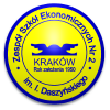 Platforma edukacyjna ZSE Nr 2